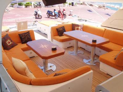 atlantis ibiza yacht