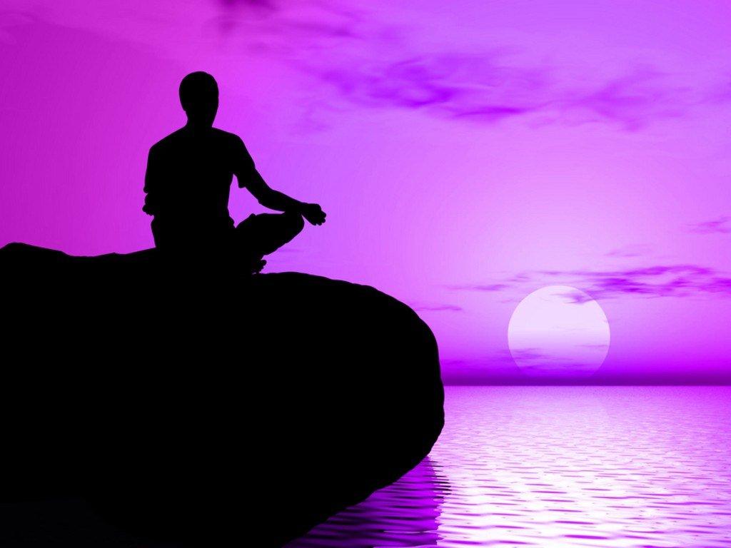 http://2.bp.blogspot.com/_PhosYxouq5A/TH5iM2YmEeI/AAAAAAAAABU/X3ielcwIzH0/s1600/tell4thing.blogspot.com+how+to+meditation.jpg