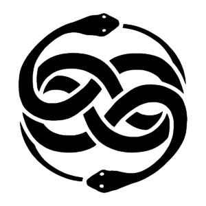 Tatuajes y Tattoos | Tatuajes21.com