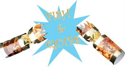 [Fish&QuipsBySamBreach.500]