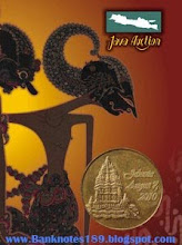 Katalog Java Auction