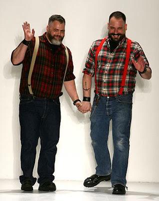 free gay twink trial movies