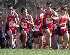 MOXC at Counties