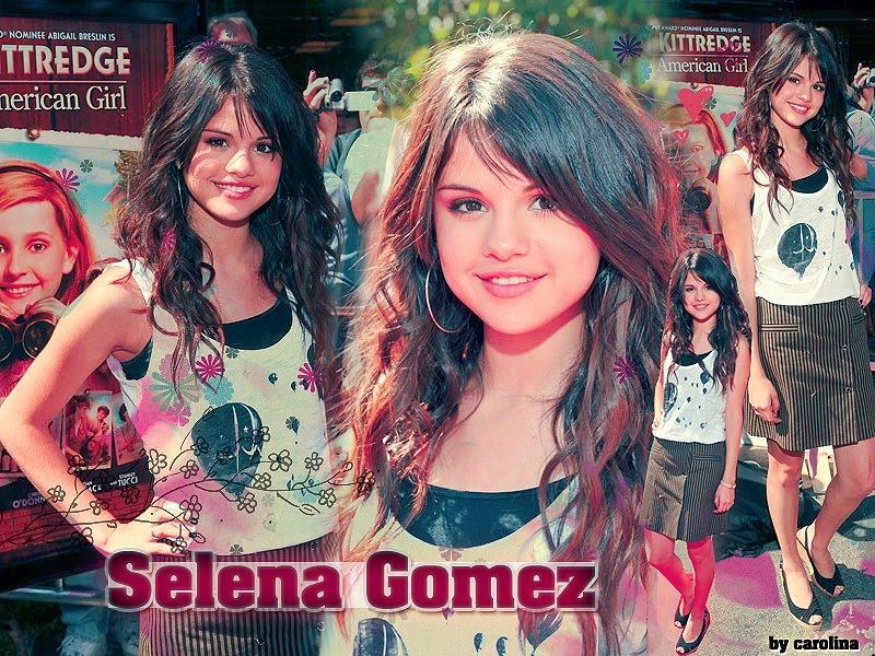 selena gomez wallpaper for laptop. selena gomez wallpaper for