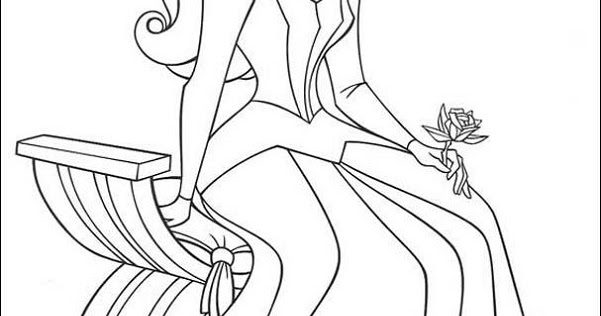 Coloring Pages Of Disney Channel - Best Coloring Pages ...