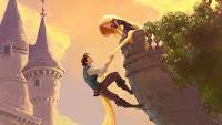 Rapunzel pictures
