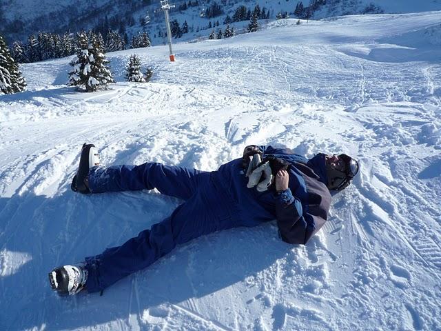 [ski9]