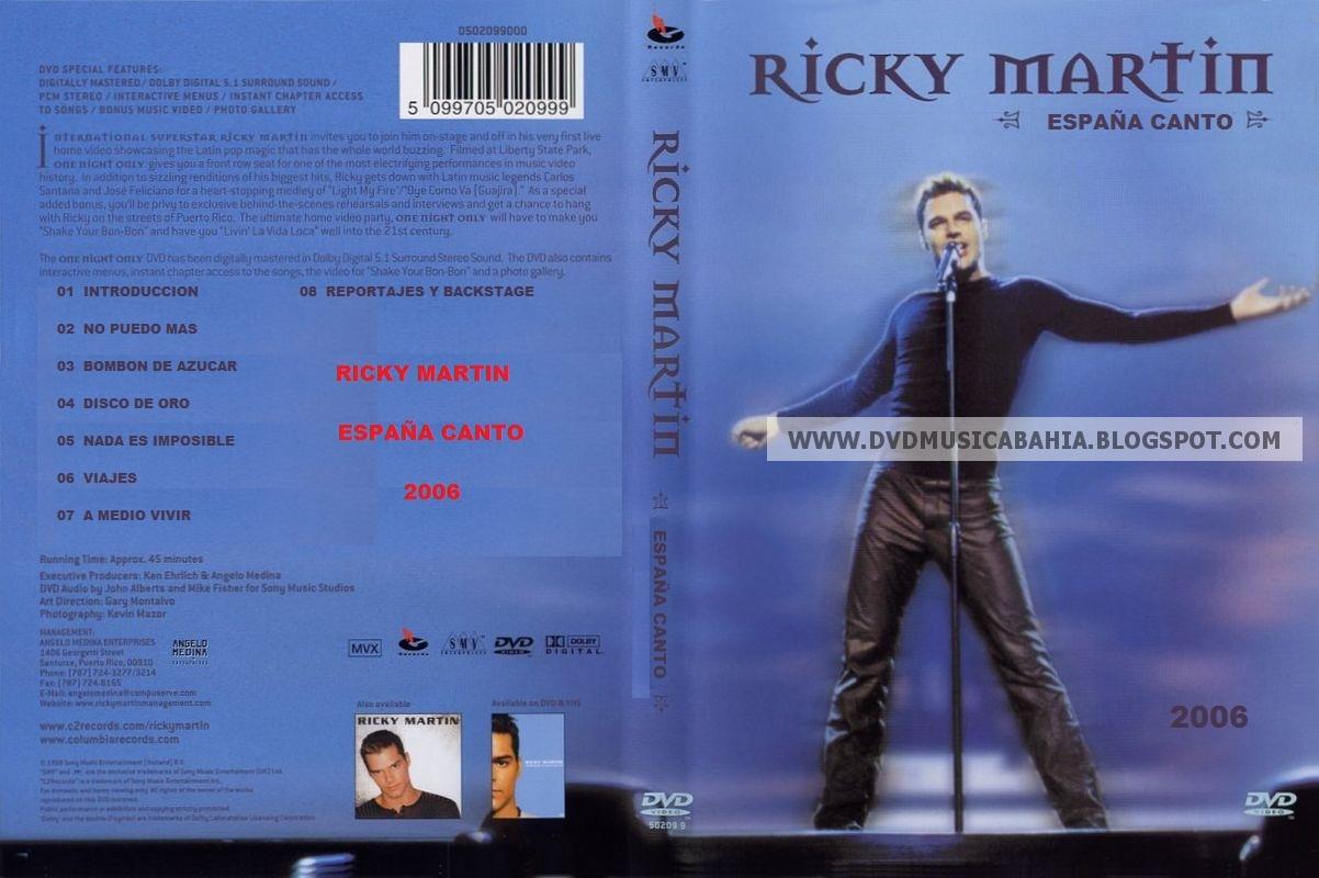 http://2.bp.blogspot.com/_PiUVny6RPwY/TBfXIU7XX2I/AAAAAAAAAtI/FkHHJqlqfQc/s1600/Ricky+Martin+-+Espa%C3%B1a+Canto+2006.jpg