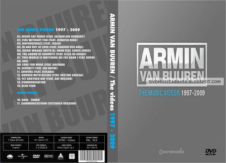 http://2.bp.blogspot.com/_PiUVny6RPwY/TKX54TFZAJI/AAAAAAAABL8/7deV7123O5E/s1600/ARMIN+VAN+BUUREN+-+THE+VIDEOS+1997+-+2009.jpg
