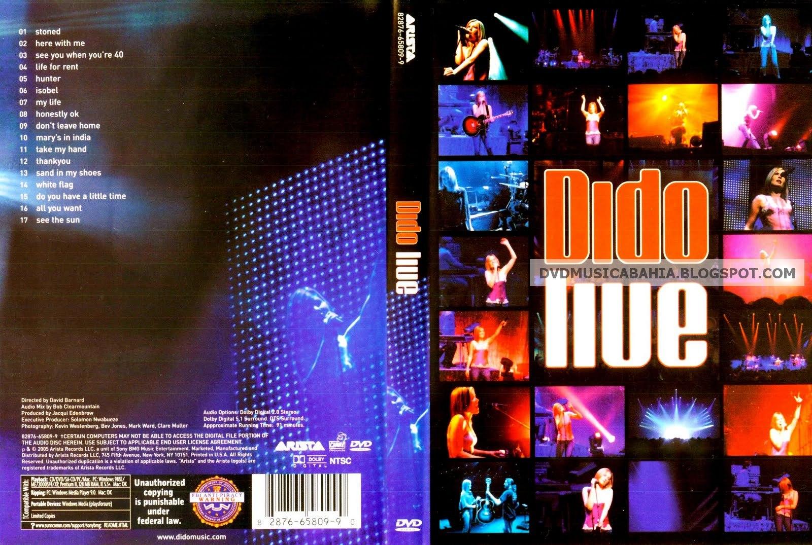 http://2.bp.blogspot.com/_PiUVny6RPwY/TKX8aPza4kI/AAAAAAAABME/bJ0SiUeZjpY/s1600/0887+-+Dido+-+Live+at+Brixton+Academy.jpg