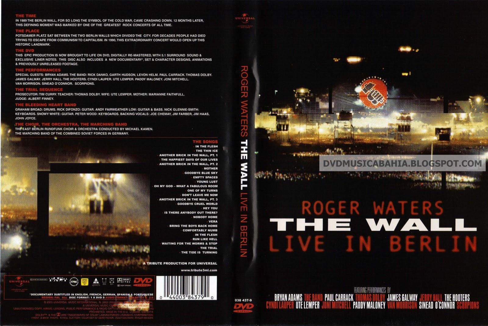 http://2.bp.blogspot.com/_PiUVny6RPwY/TPBEGW6fFTI/AAAAAAAABUA/UylVxqLNKS4/s1600/Pink_Floyd_The_Wall_Live_In_Berlin-%5Bcdcovers_cc%5D-front.jpg