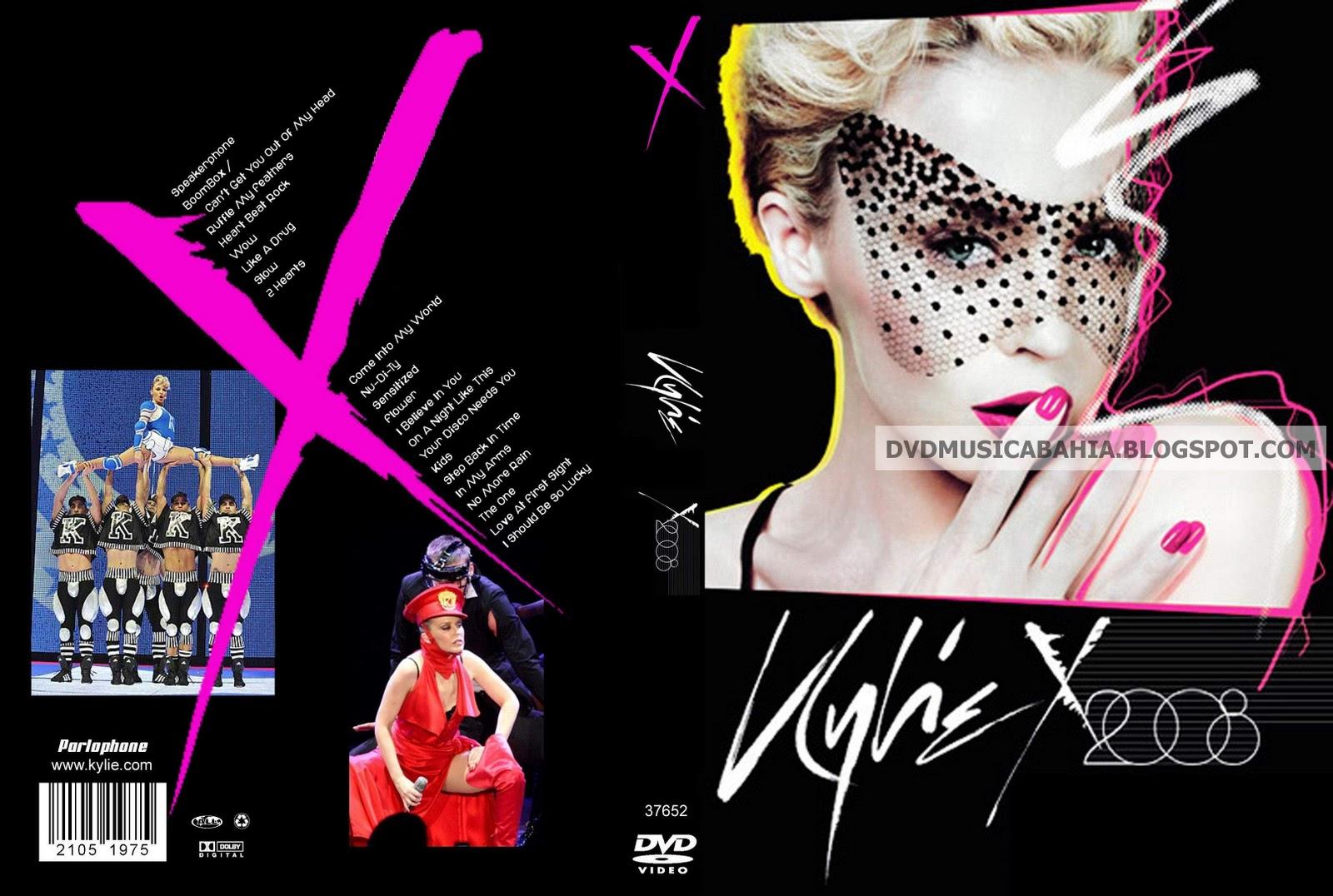 http://2.bp.blogspot.com/_PiUVny6RPwY/TSkdZk6jwPI/AAAAAAAABZk/-vCSoYF0ZBg/s1600/Kylie+Minogue+-+Kylie+X2008+Live.jpg