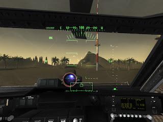 screenshot_517.jpg