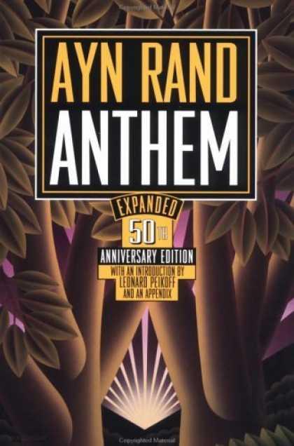Essay Contests   Atlas Shrugged  The Fountainhead  Anthem   Ayn     Wikipedia