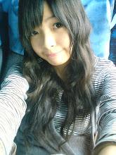 ♥Bon Odori♥