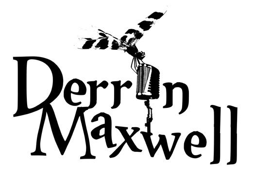 Derrin Maxwell