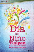 Feliz día del Niño.!!!! Publicado por NYC en 09:06 dia del niã±o nyc