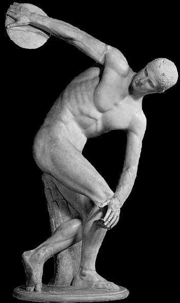 how important was polykleitos to the Polykleitos (5th-century bce): biography of high classical greek sculptor, noted for doryphorus, spear-carrier.