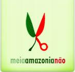 Meia Amazonia não