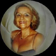 Poetisa Arneyde T. Marcheschi