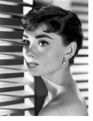 audrey-hepburn-sabrina.jpg