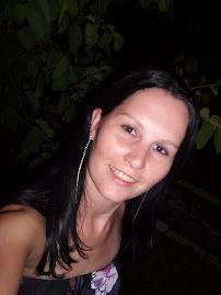 Vanessa Lunkes