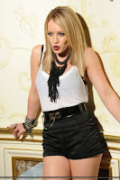 marie Ricci Hilary_duff_ns4w_1