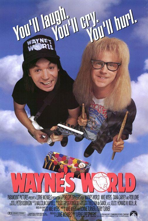 Les films que vous avez vus !!!!!! - Page 8 Waynes_world_ver2