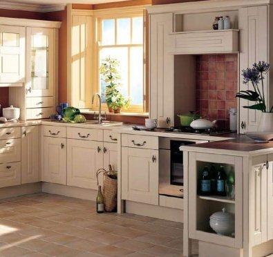 Http Kitchndesign Info Kitchen Design Job Search