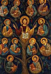 HÓRUS, JESUS, OSÍRIS, SIMILARIDADES, APÓSTOLOS, DOZE, 12, DISCÍPULOS