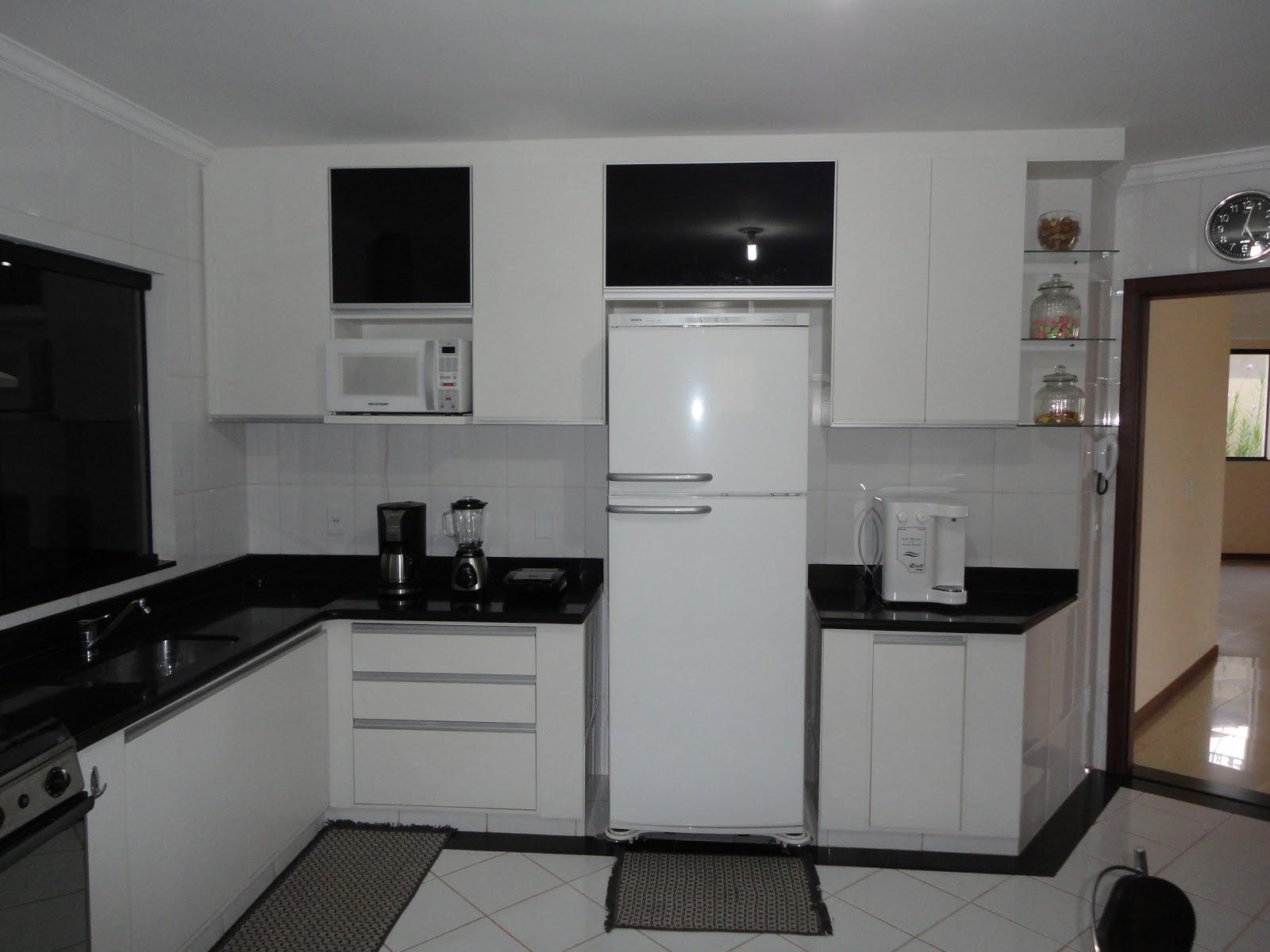 JNEGRI MÓVEIS: Tendências em cozinhas planejadas #6F5F4E 1600 1200