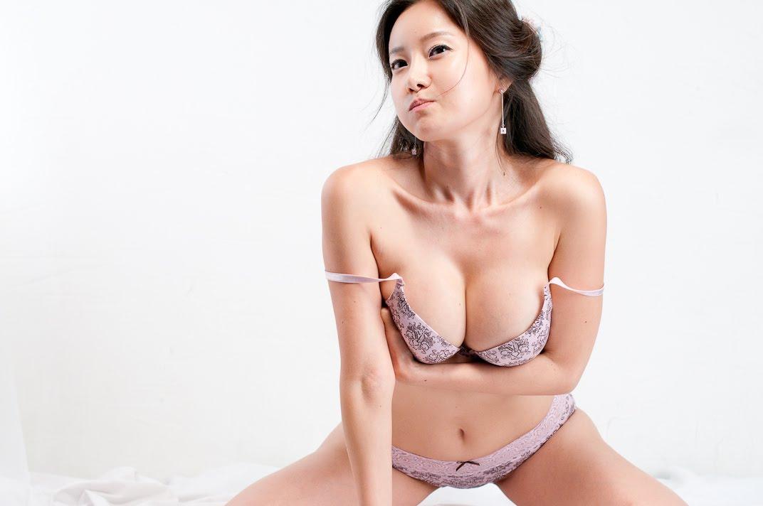 Amature models videos images 29