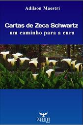 Cartas de Zeca Schwartz