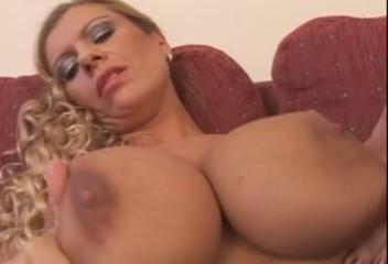 knoxs interracial porn vault