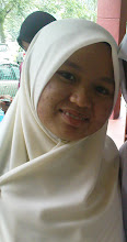 Nurnabiha binti Zaidi