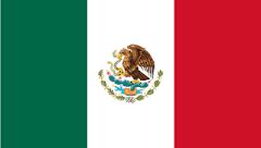 Lo que puede unir a los mexicanos
