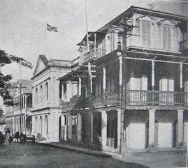 Puerto Plata 1919