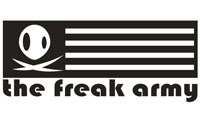 The Freak Army