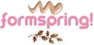 http://www.formspring.me/chiiyosan