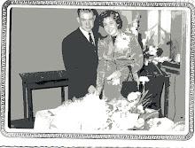 Harold and Darlene Rogers