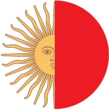 Enviarán avión para repatriar argentinos que están Japon