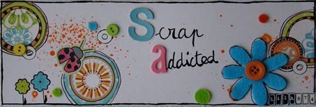 ->scrapaddicted<-
