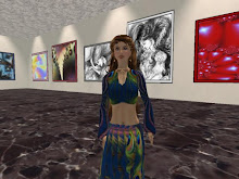 Skye At Gallery