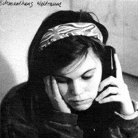Schmaalhans Weltraum- Samovar 7'' + Bonus Tracks