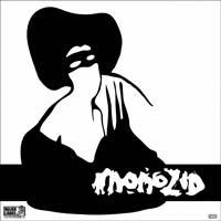Monozid/Bootblacks Split 7''