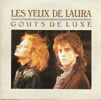 GoГ»ts De Luxe- (Mostly Full) Discography