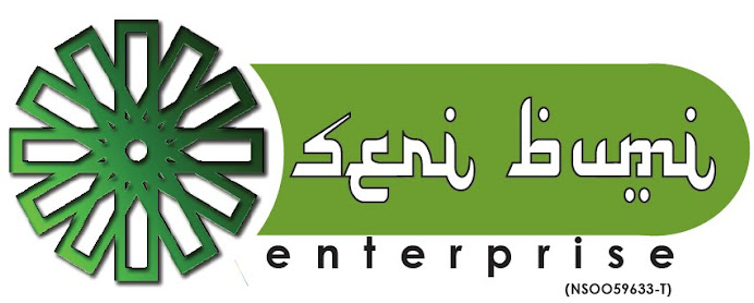 SERIBUMI ENTERPRISE