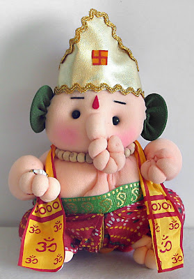 new designs home interior cute indian dolls must check