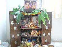 My Pooja Mandir