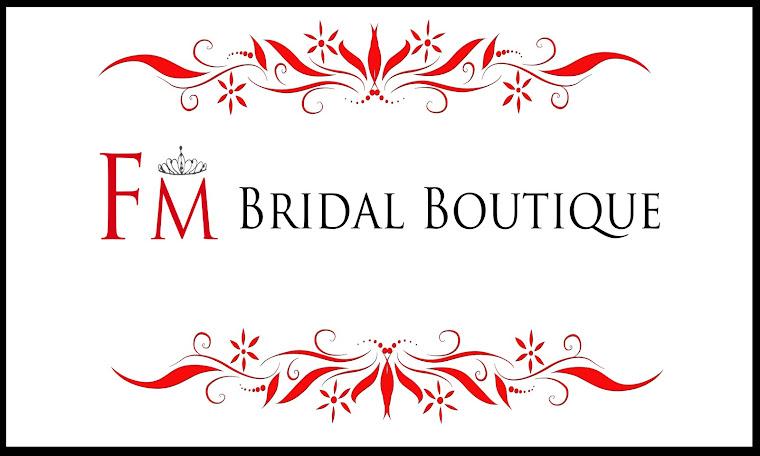 FM Bridal